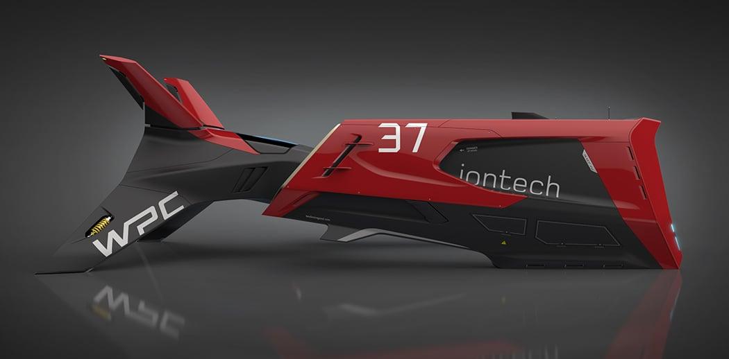 iontech_03