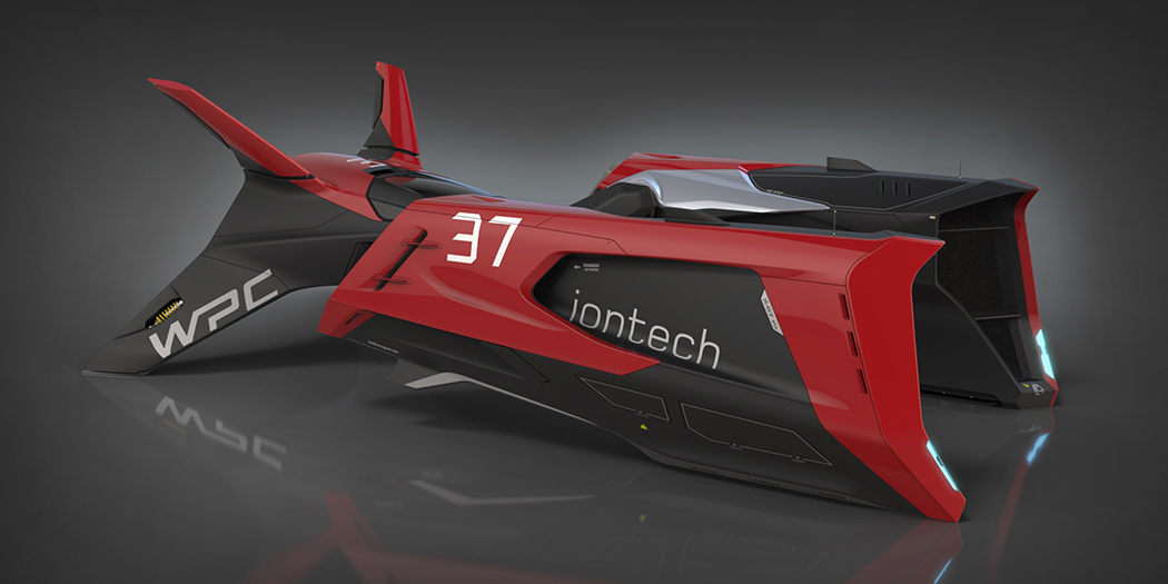 iontech_06