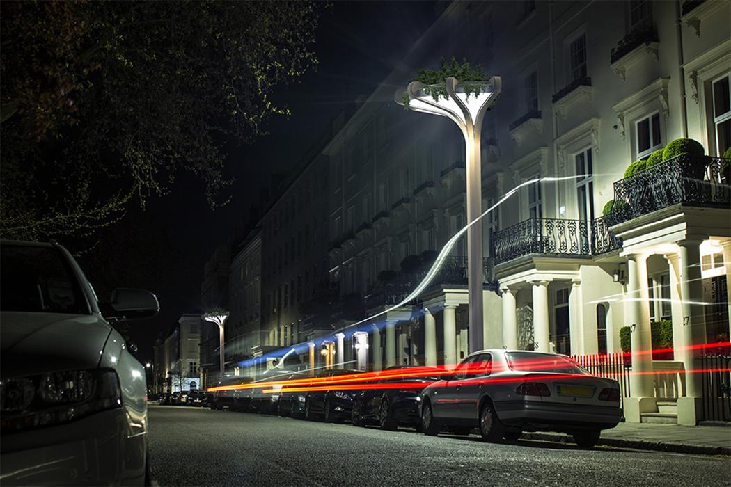 luna_city_lighting_1