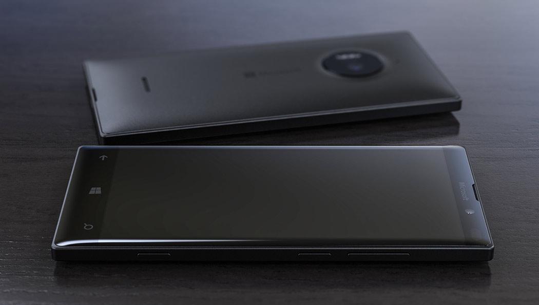lumia_06