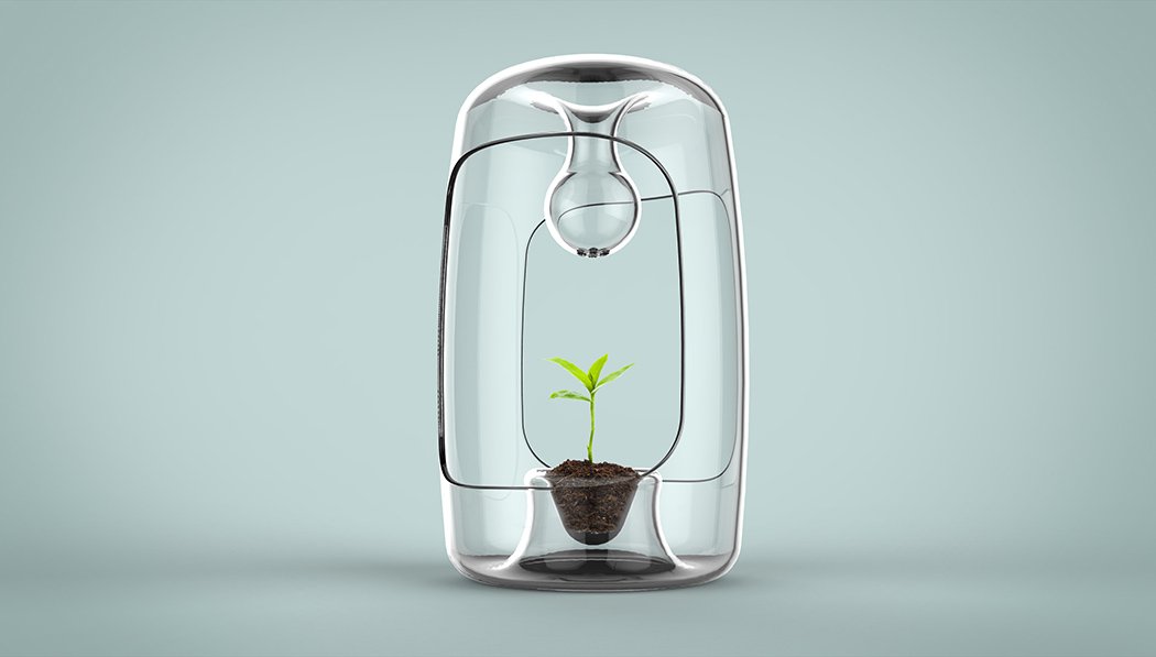 grow_pod_002