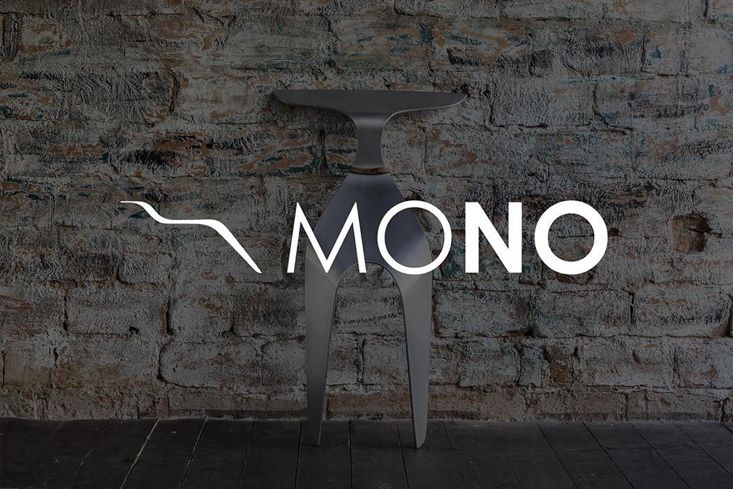 mono_00