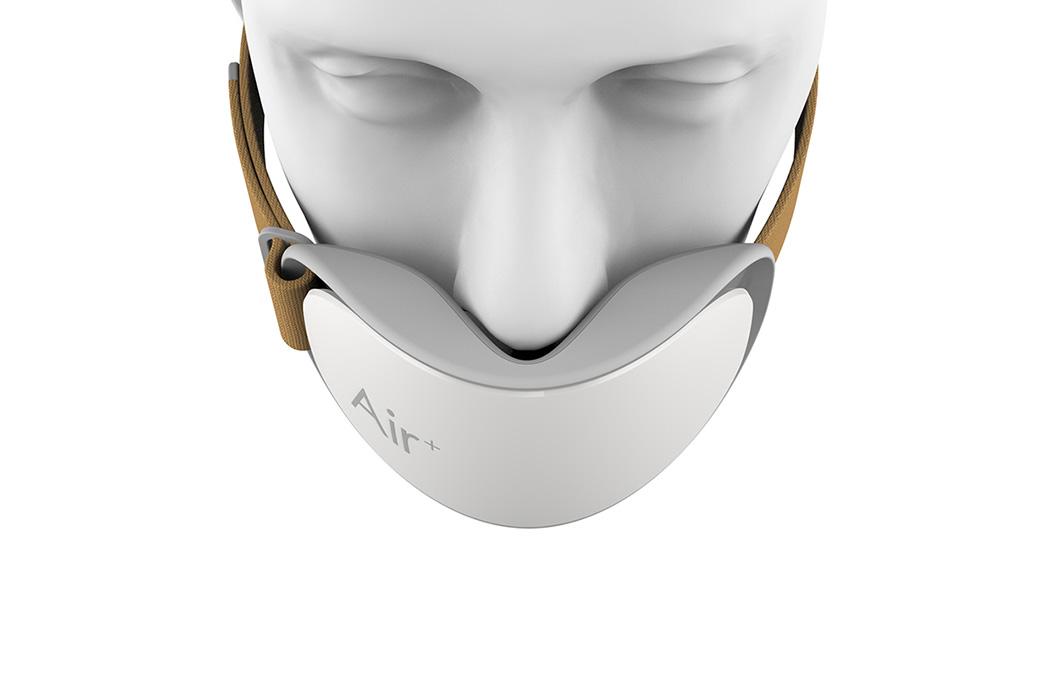 Smartmask 01