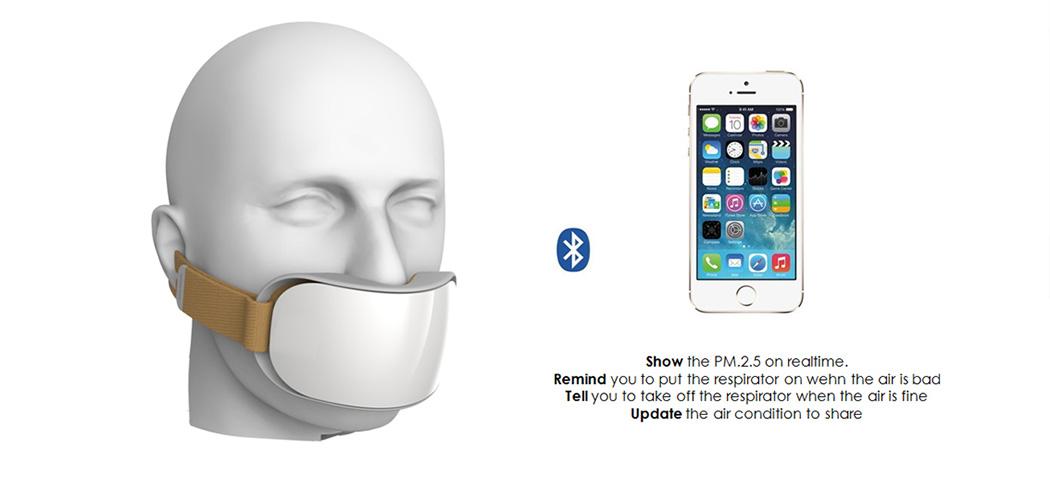 smartmask_04