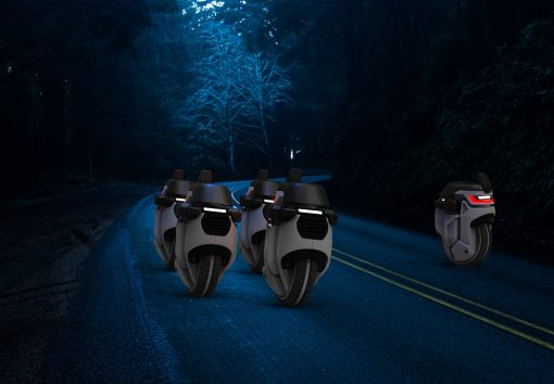 transwheelrobot_00