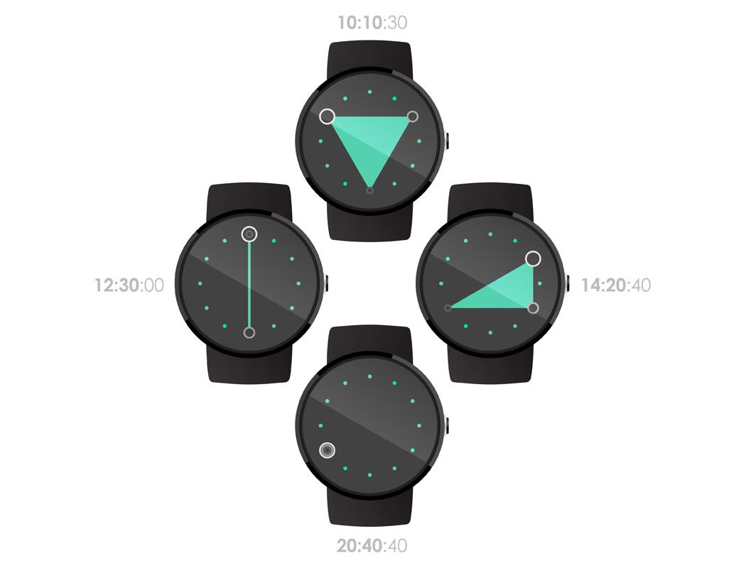 3angle_watch2