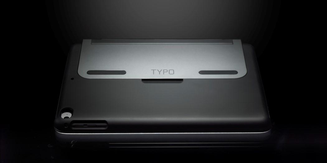 typo_keyboard_2