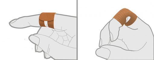 100degree_bandaid_layout