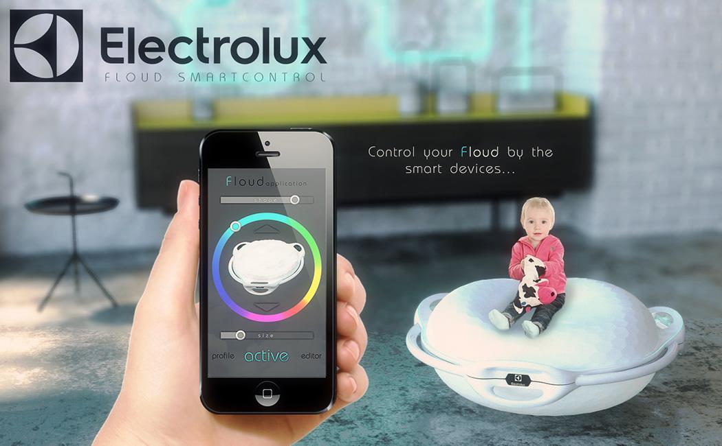electrolux_designlab31
