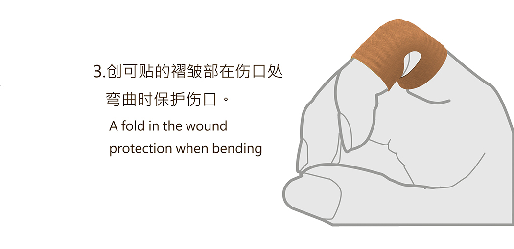 100degree_bandaid_5