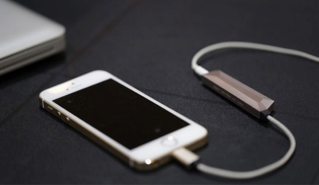 aqua_headphone_amplifier_1
