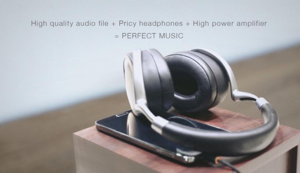 aqua_headphone_amplifier_2