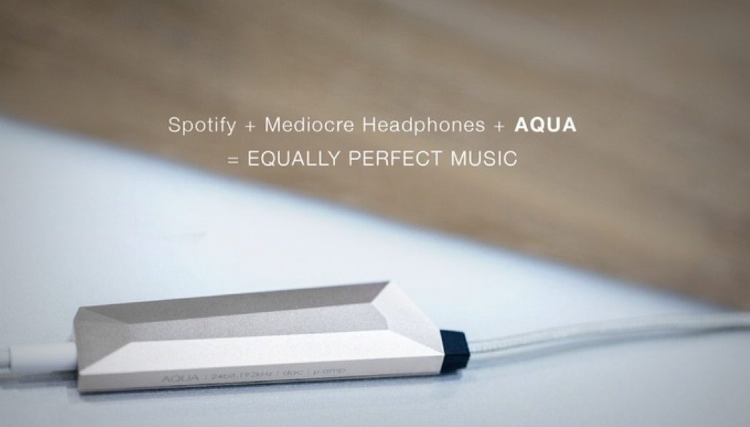 aqua_headphone_amplifier_3