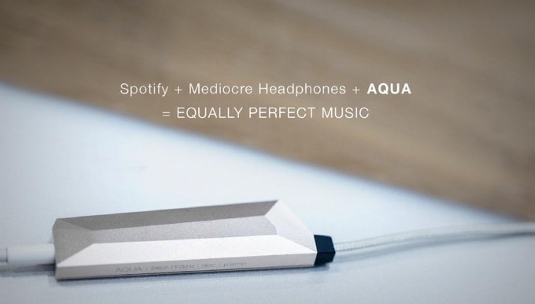 aqua_headphone_amplifier_3