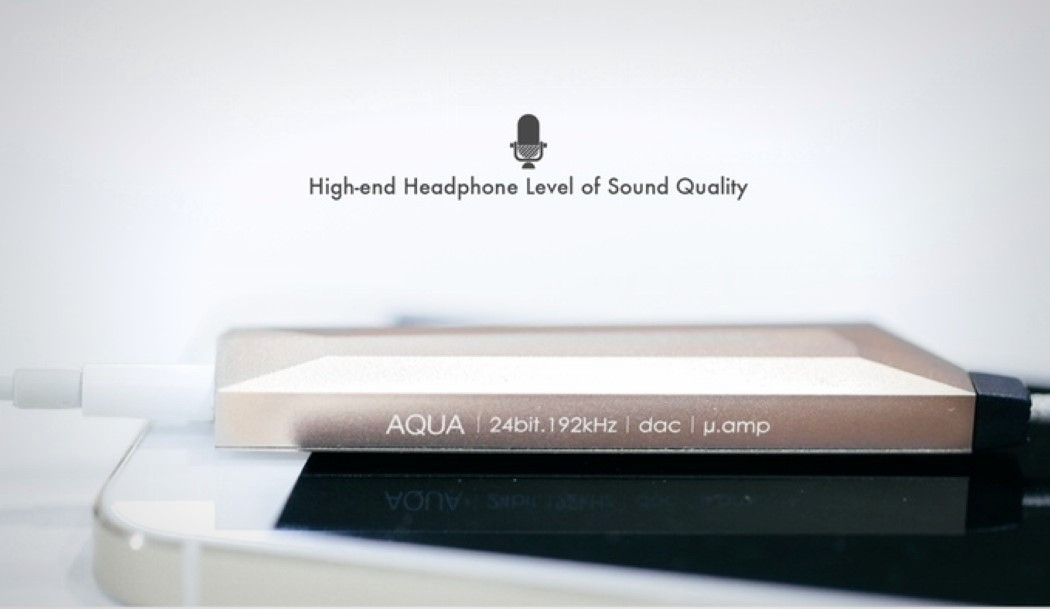 aqua_headphone_amplifier_5