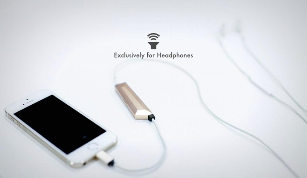 aqua_headphone_amplifier_8