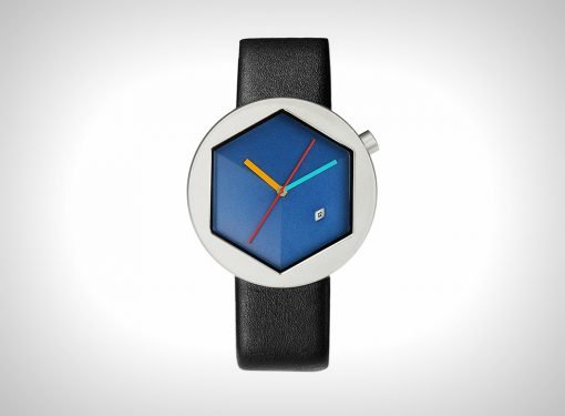 cubit_blue_watch_1