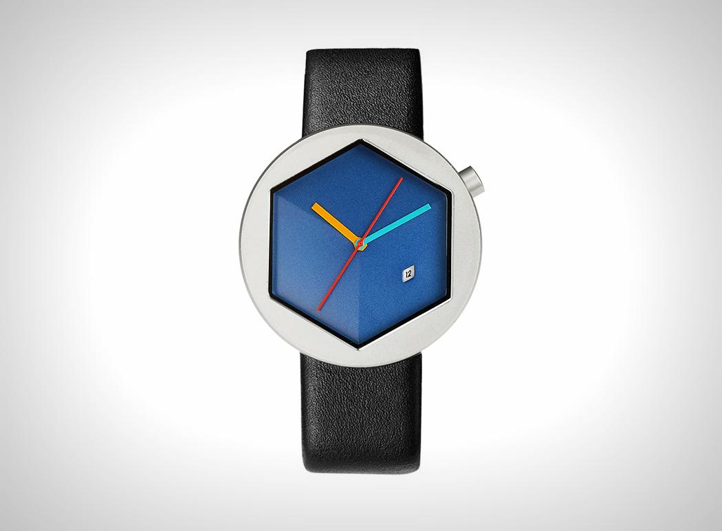 cubit_blue_watch_1
