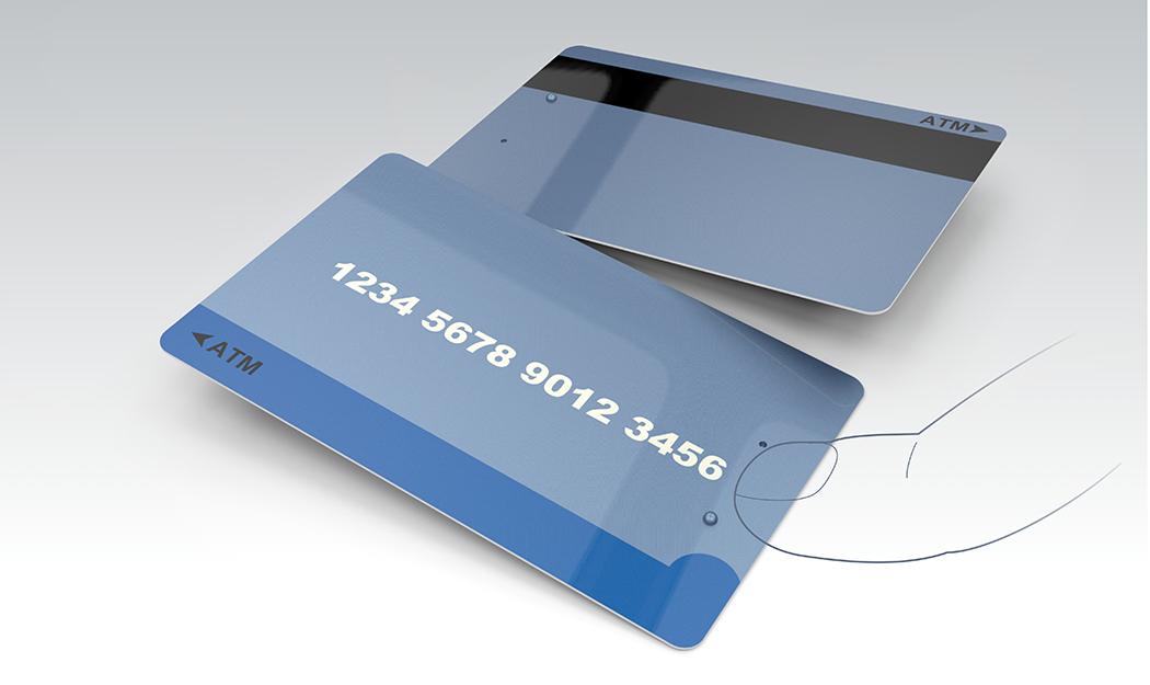 fulcrum_credit_card_1