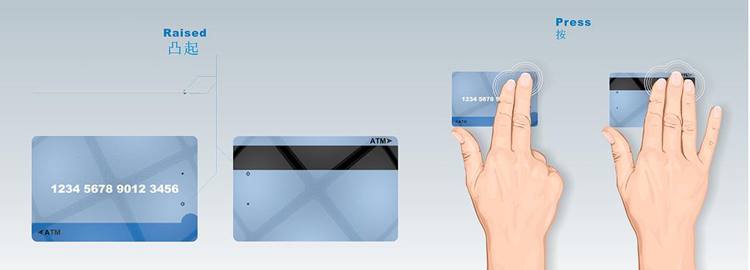 fulcrum_credit_card_2