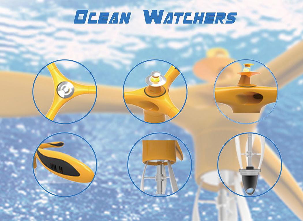 ocean_watchers_4