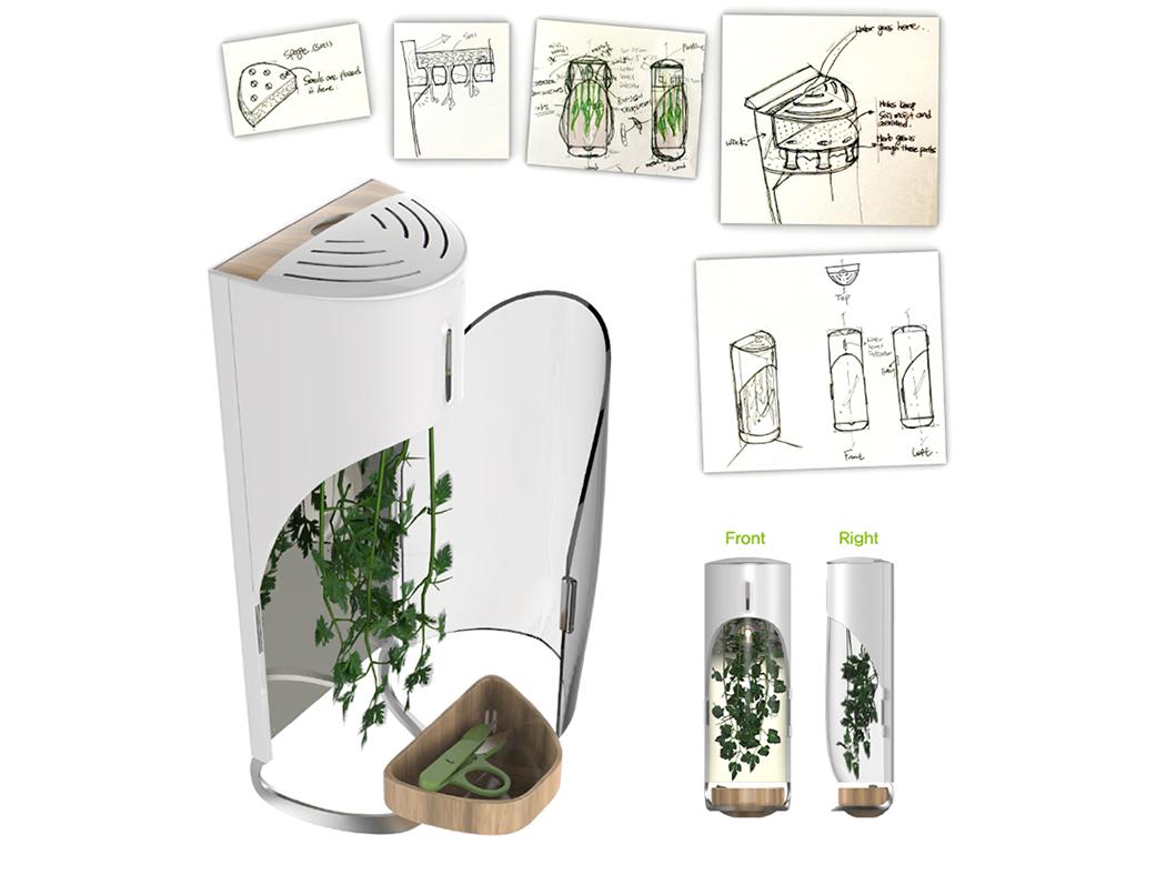 verdure_automatic_planter_2