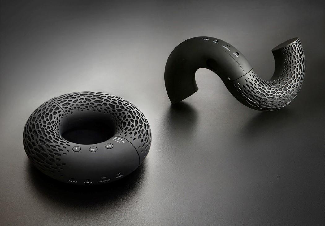 aero_twist_speaker_1