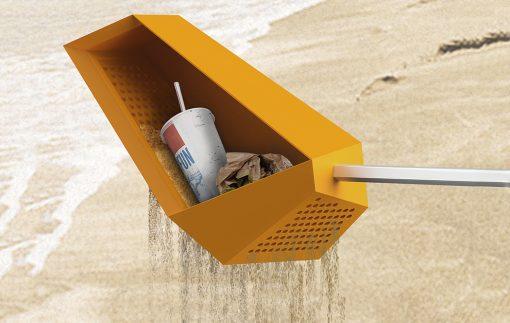 beach_cleaner_1