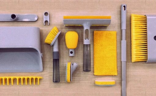 cleaning_kit_1