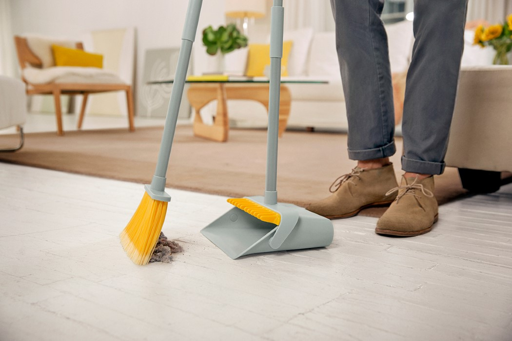 cleaning_kit_2