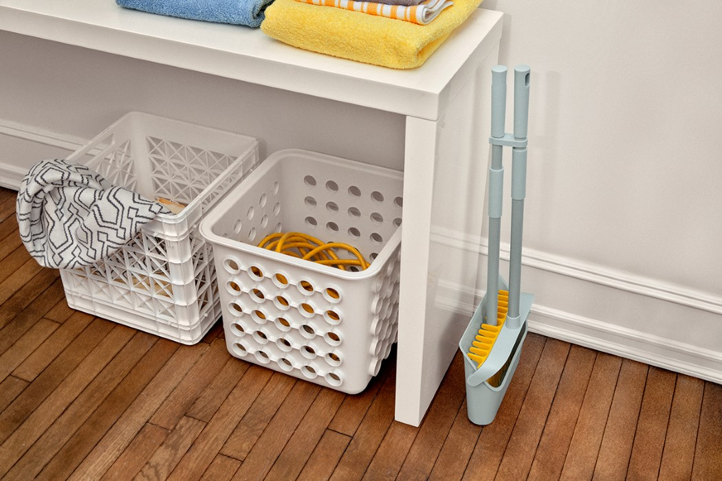 cleaning_kit_4