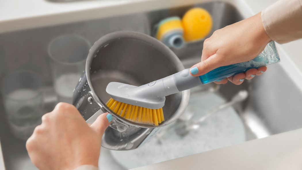 cleaning_kit_7