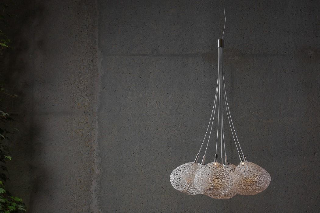 colony_lamps_5