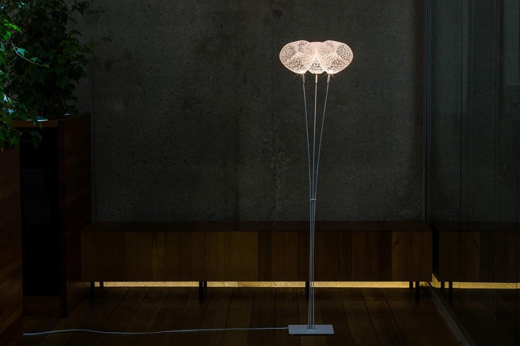 colony_lamps_7