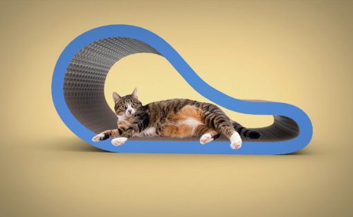 curved_scratching_lounge_1