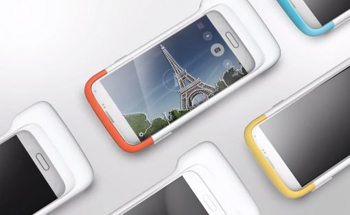 entouch_phone_accessory_1