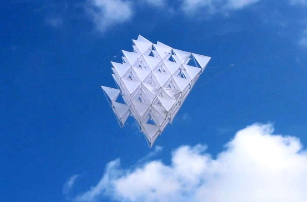 open_kite_12