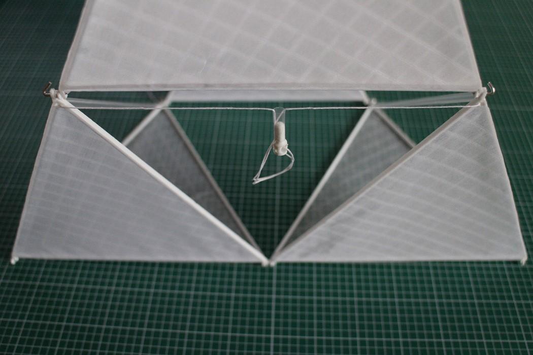 open_kite_8