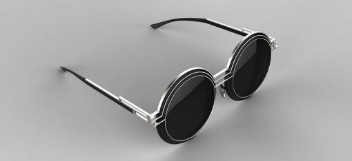 ripples_sunglasses_1