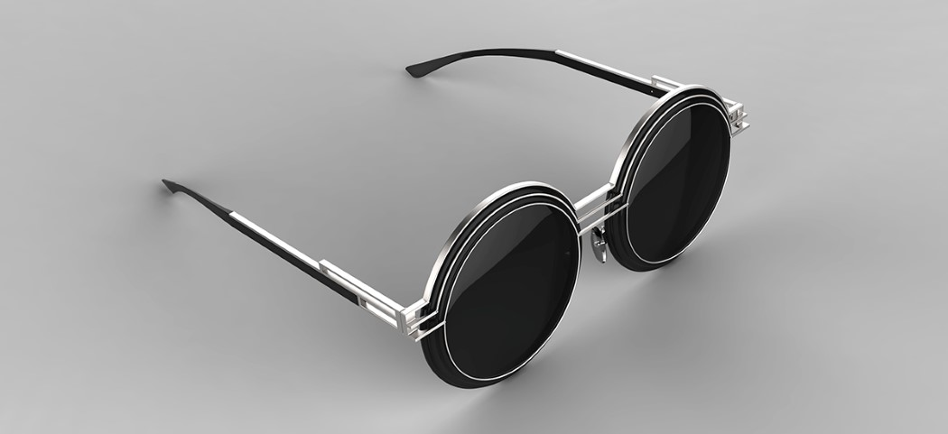 ripples_sunglasses_1