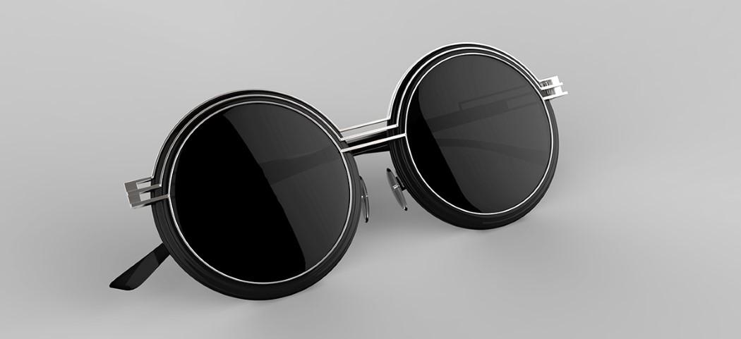 ripples_sunglasses_4