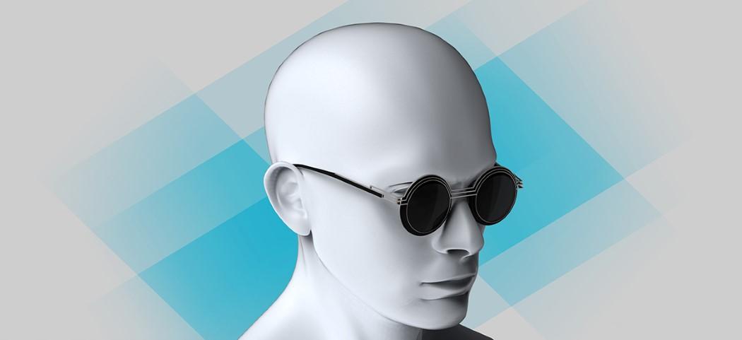 ripples_sunglasses_5