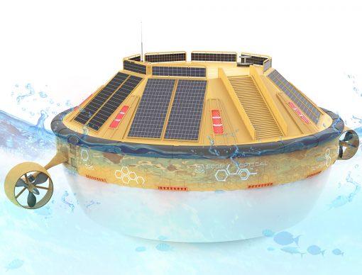solar_water_stills_1