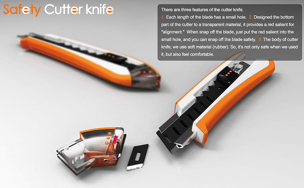 safety_cutter_1