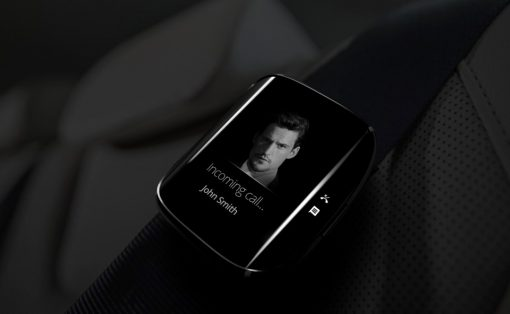 samsung_galaxy_gear_1