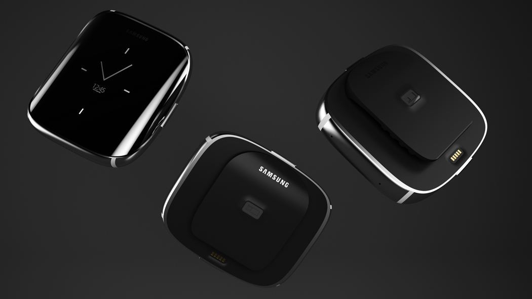 samsung_galaxy_gear_4