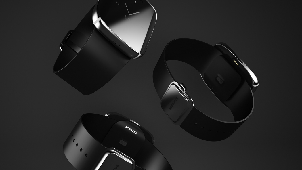 samsung_galaxy_gear_7