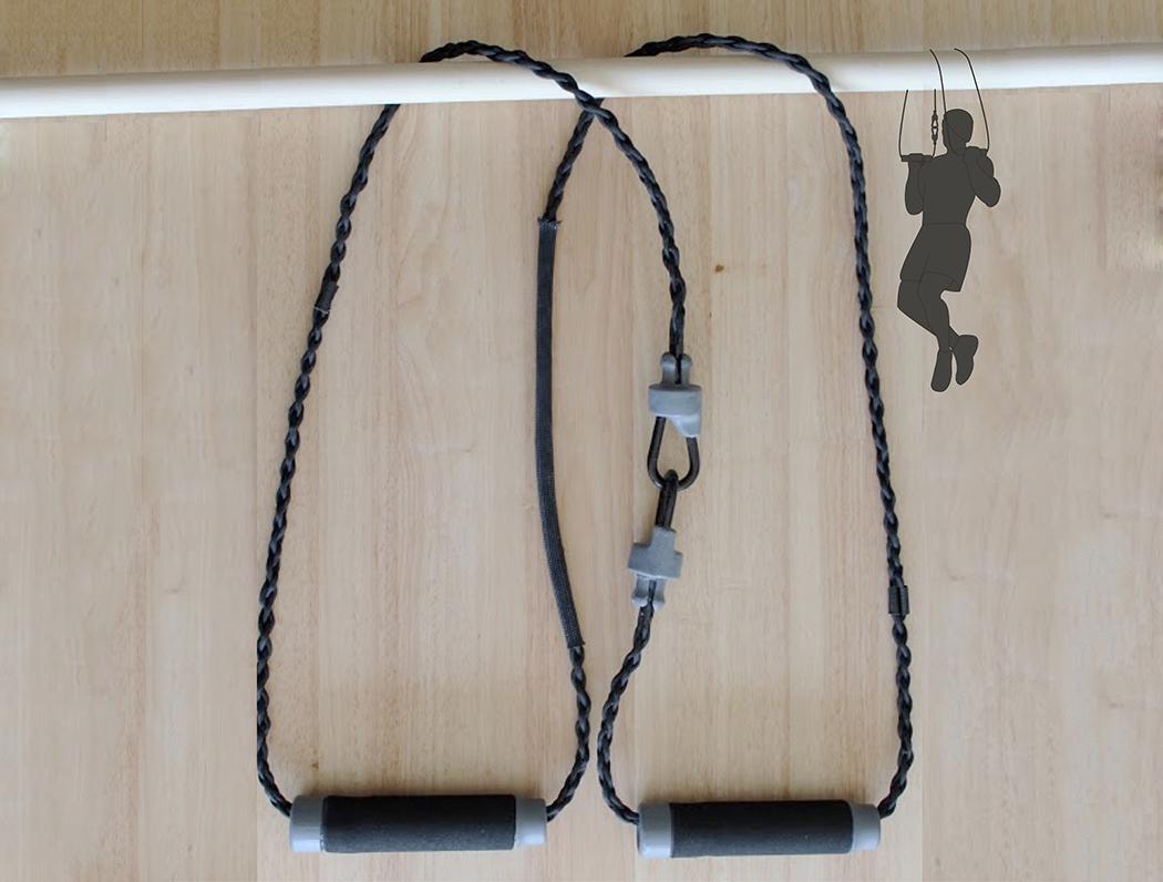 sidekick_rope_3