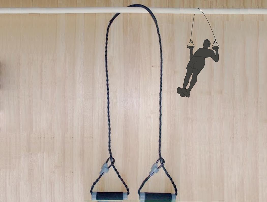 sidekick_rope_4