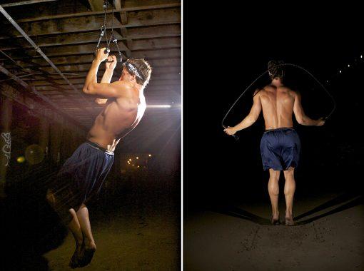 sidekick_rope_5